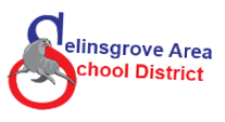 Selingsgrove School District logo